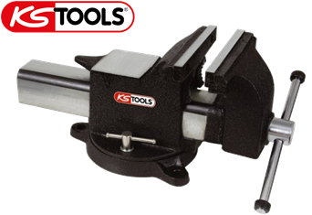 Ê tô KS Tools 914.0008