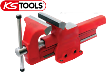 Ê tô KS Tools 914.0026