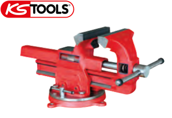 Ê tô KS Tools 914.0030